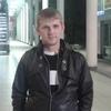 Константин, 32, г.Волоконовка