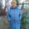 любовь, 79, г.Лесозаводск