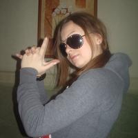 -)Яночка-), 29 лет, Овен, Москва