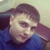 сережа, 26, г.Иркутск