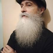 Александр 64 Якутск