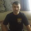 Денис, 33, г.Поспелиха