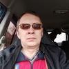 Александр, 52, г.Звенигород