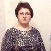 Эльза, 38, г.Ачит