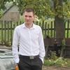 Сергей, 26, г.Красноусольский