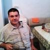 Санёк, 36, г.Калининская