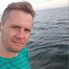 александр, 39, г.Кингисепп
