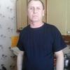 vladimer, 49, г.Надым