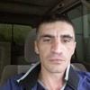 Георгий, 36, г.Дальнереченск