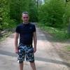 Янек, 31, г.Ржакса