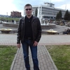 Сергей, 32, г.Асино