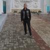 Евгений, 22, г.Зарайск