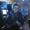 Толясик, 27, г.Юрга