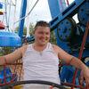 Дима, 30, г.Барнаул