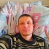 Romaxa, 34, г.Чернышевск