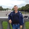 Юрий, 47, г.Серебряные Пруды