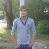 александр, 21, г.Свеча