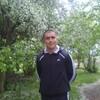 Рустем, 35, г.Набережные Челны