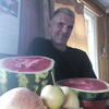 Сергей, 53, г.Лодейное Поле