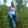 Ирина Зайцева (Рудинс, 45, г.Канск