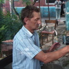Андрей, 55, г.Волосово