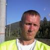 Иван, 32, г.Северобайкальск (Бурятия)