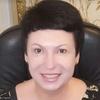 Елена, 55, г.Находка (Приморский край)