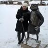 Марина, 34, г.Воткинск