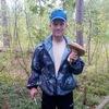 Вован, 43, г.Орехово-Зуево