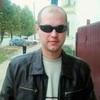 Кирилл, 33, г.Пенза