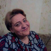 Наталья, 41, г.Ялуторовск