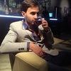 Дима, 26, г.Армавир