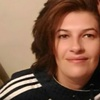 Янина, 35, г.Белогорск