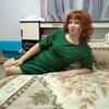 лана, 53, г.Пятигорск