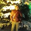 евгений, 29, г.Шатки