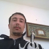 Фарход, 30, г.Якутск