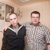 Евгений, 20, г.Великий Новгород (Новгород)