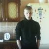 Алексей Мяделец, 27, г.Иркутск