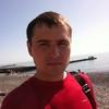 Денис, 31, г.Нижний Новгород