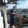 Денис, 38, г.Красноармейск (Саратовск.)