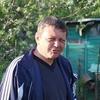 Konstantin, 47, г.Чапаевск