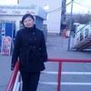 Елизавета, 35, г.Еланцы