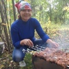 Наталья Ткачук, 55, г.Новосибирск