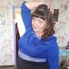 Наталья, 56, г.Вяземский