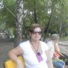 Екатерина, 38, г.Чебаркуль