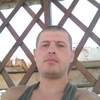 evgenyi, 33, г.Армавир