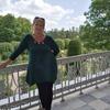 Елена, 60, г.Бор