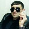Artur, 25, г.Троицк