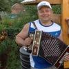 Владимир, 47, г.Череповец