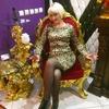 Екатерина, 38, г.Уссурийск